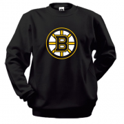 Свитшот Boston Bruins (3)