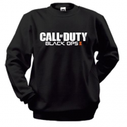 Світшот Call of Duty: Black Ops II