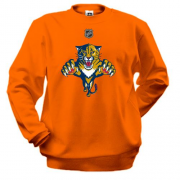 Свитшот Florida Panthers