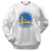 Світшот Golden State Warriors