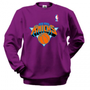 Світшот New York Knicks