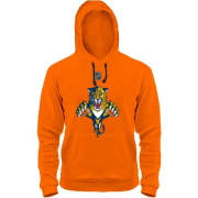 Толстовка Florida Panthers