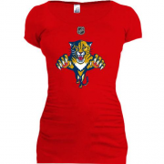 Туника Florida Panthers