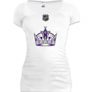 Туника Los Angeles Kings