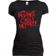 Туника Red Hot Chili Peppers 2