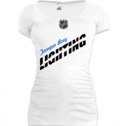 Туника Tampa Bay Lightning 2