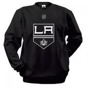 Свитшот Los Angeles Kings (LA)