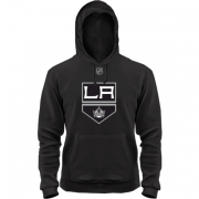 Толстовка Los Angeles Kings (LA)