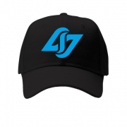 Кепка Counter Logic Gaming (CLG)