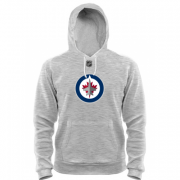 Толстовка Winnipeg Jets