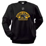 Пайта Boston Bruins 2